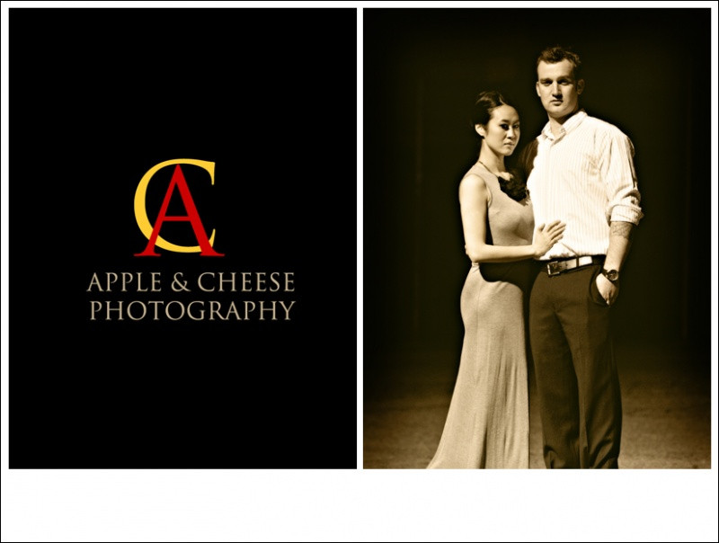 Los Angeles Wedding and Portrait Photographer in Los Angeles County and all over Southern California, Candid Wedding Photojournalism